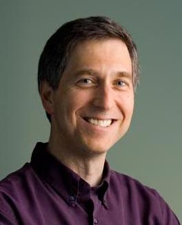 Stanford Engineering Professor Mark Horowitz